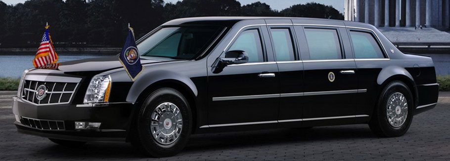 Facts-About-the-Presidential-State-Limousine