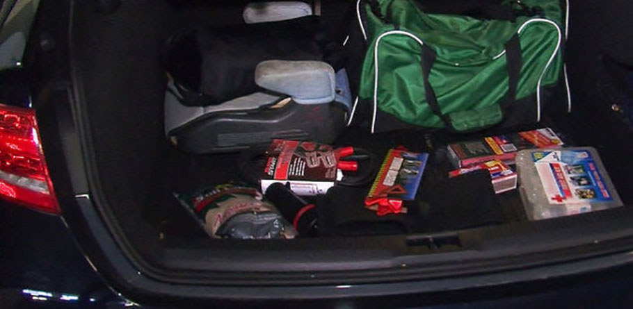 Must-Have-Items-to-Keep-in-Your-Car