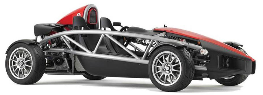 The-Inexpensive-Supercar