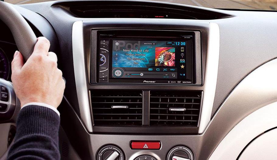 When-Car-Radios-Were-Evil