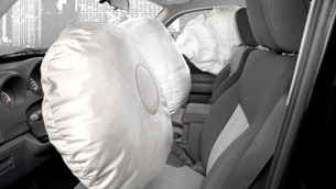 airbags – what you should know