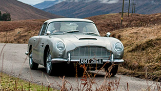 aston-martin-revives-the-iconic-golfifinger-vehicle-with-limited-edition-series-