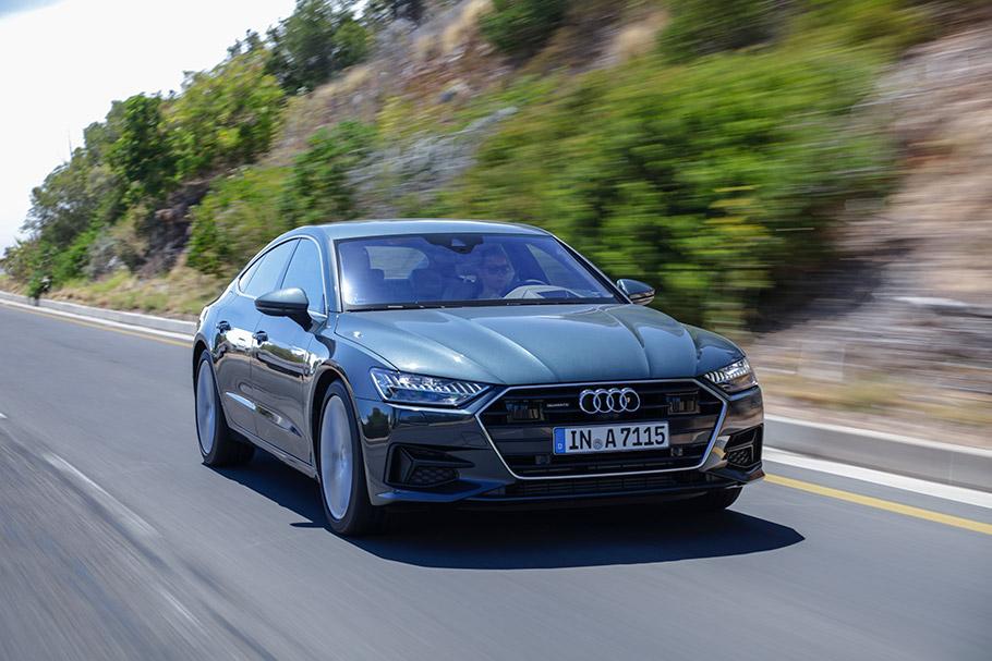2019-Audi-A7-910