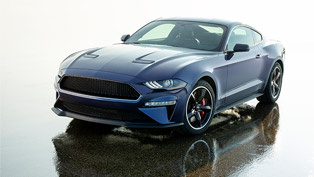 ford-raises-funds-for-medical-research-by-giving-away-the-iconic-mustang-kona-blue-