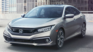 honda-reveals-details-for-the-new-civic-lineup-