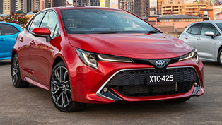 toyota-reveals-more-details-about-all-new-corolla-lineup-