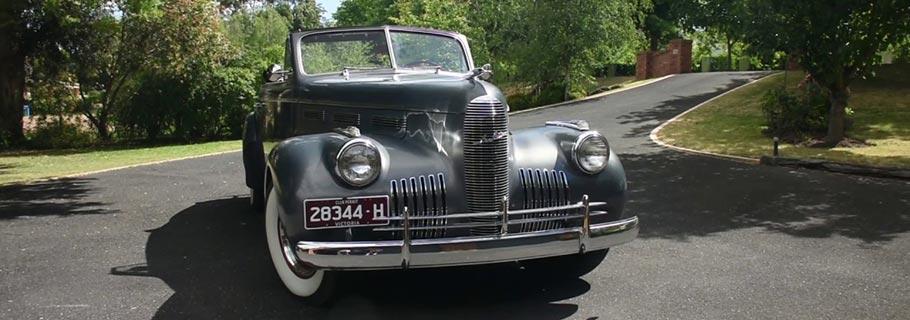 1940-LaSalle-Convertible