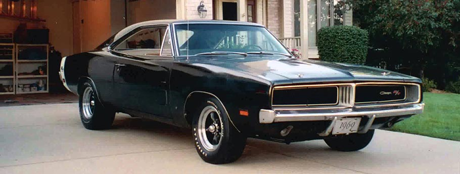 1969-dodge-charger-rt