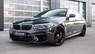 g-power-reveals-new-m5-revised-model.-check-it-out!