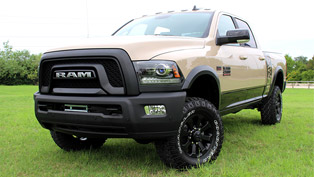 ram-announces-new-features-for-the-mojave-sand-edition-truck-