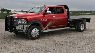ram-reveals-details-about-the-new-harvest-crew-cab-composition-