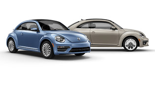 vw-announces-beetle's-end.-here-are-the-final-edition-models