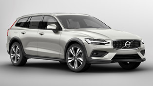 volvo-reveals-details-for-the-new-v60-cross-country-lineup-