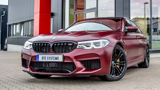 dte-systems-installs-powercontrol-function-on-a-lucky-bmw-m5-machine-