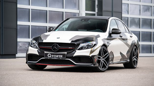 g-power-refines-a-mighty-mercedes-amg-c-63-beast-
