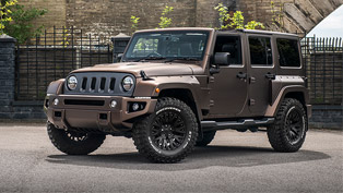 jeep-wrangler-night-eagle-receives-comprehensive-upgrade-by-kahn-design