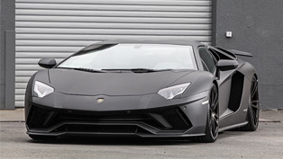 wheelsandmore-take-a-closer-look-at-a-lambo-aventador-beauty
