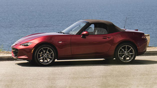 mazda announces details about 2019 miata mx-5