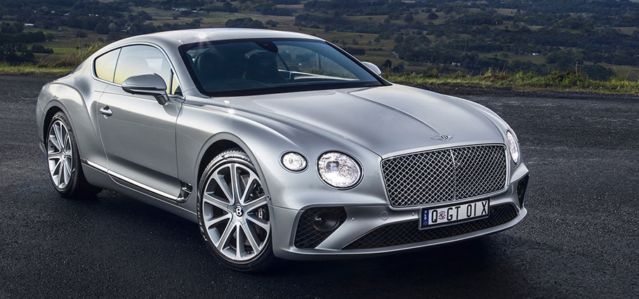 2019-bentley-continental-gt-01