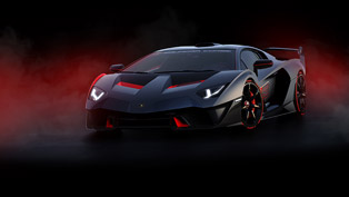 lambo-presents-new-sc18-alston.-details-here!-