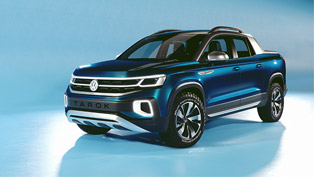 volkswagen-team-proudly-unveils-new-tarok-concept-