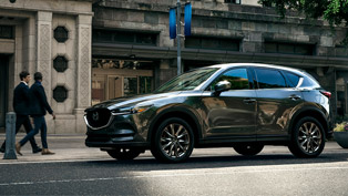 mazda-incorporates-new-skyactiv-engine-and-g-vectoring-technology-in-new-cx-5
