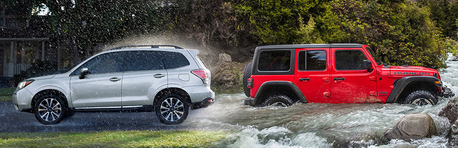 Which-is-best-4WD-or-AWD