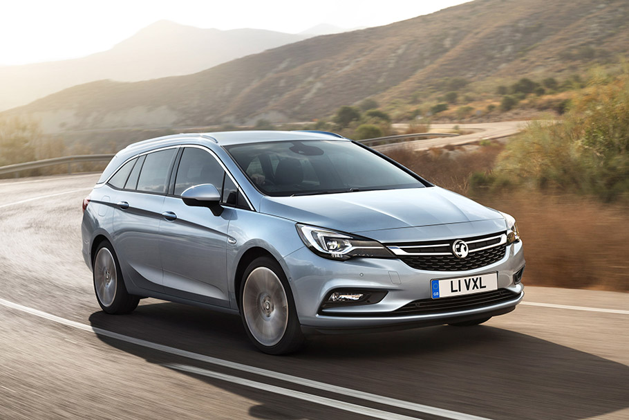 2016-vauxhall-astra-sports-tourer-910