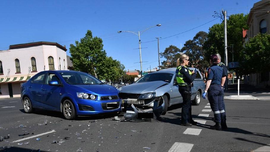 2018-Car-Crash-910