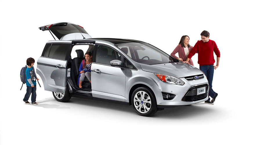 2018-Family-Car-910