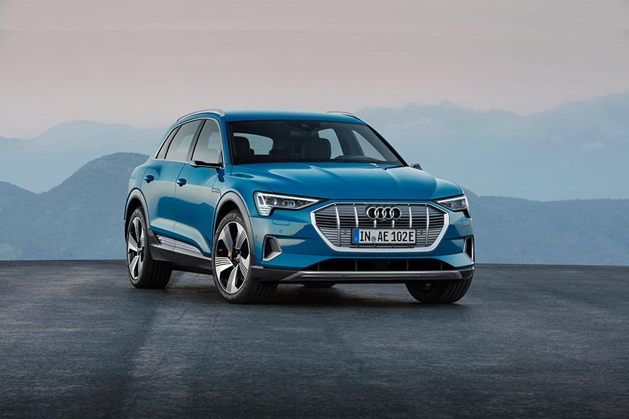 2019-Audi-e-tron-Launch-Ediiton-910
