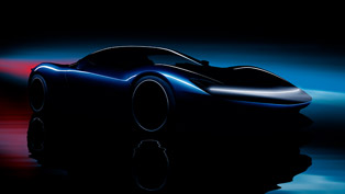 automobili-pininfarina-reveals-the-name-of-the-first-electric-hypercar!-