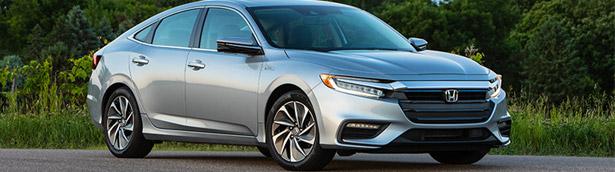 Honda team advances towards a safer future with its new tehcnologies