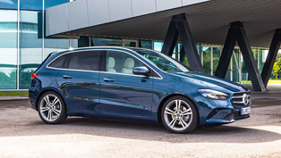 mercedes-benz-announces-details-about-new-b-class-lineup-
