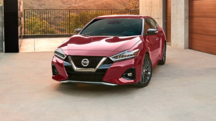 2019-nissan-maxima:-here's-what-buyers-will-get-for-the-buck.-