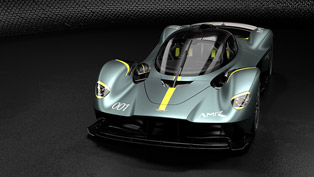 q-by-aston-martin-presents-numerous-upgrade-packs-for-valkyrie-hypercar-