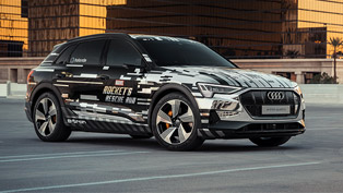 audi-reveals-new-entertainment-technologies-at-ces-in-las-vegas-