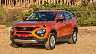 tata-harrier-is-ready-for-its-public-debut-in-the-automobile-industry
