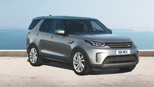 land-rover-announces-limited-run-of-discovery-anniversary-machines-