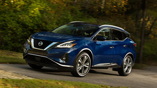 nissan-reveals-details-for-2019-murano-lineup-