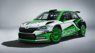 skoda-announces-new-fabia-r5-for-upcoming-rally-challenges-