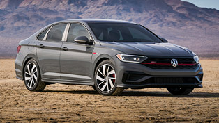 Volkswagen reveals details about new Jetta. Check 'em out!