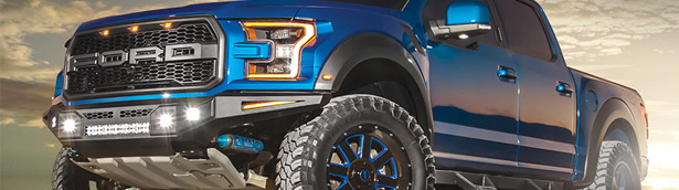 Win $5k in Parts from AmericanTrucks | Enter Daily