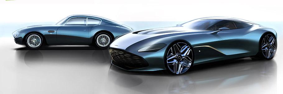 2019-Aston-Martin-DBS-GT-Zagato-910