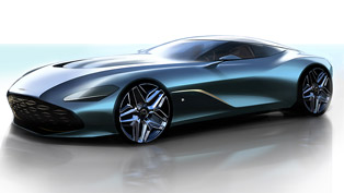 aston-martin-presents-new-images-of-the-dbs-gt-zagato-concept.-check-it-out!-