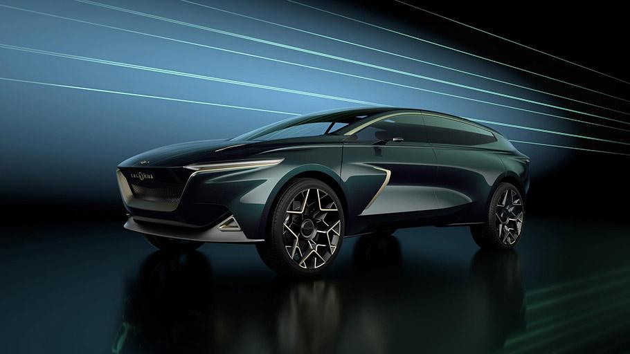 2019-Aston-Martin-Lagonda-910