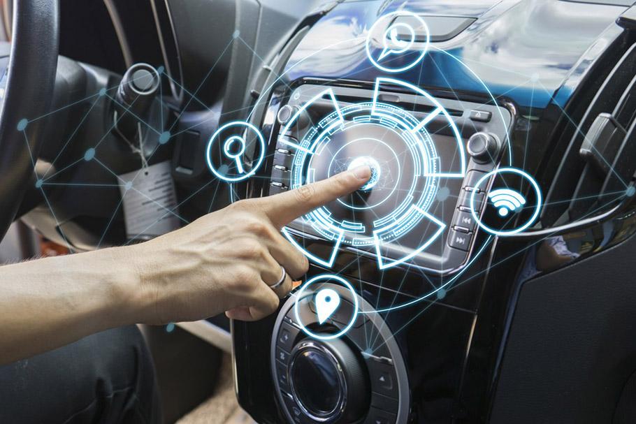 2019-Autonomous-Driving-910