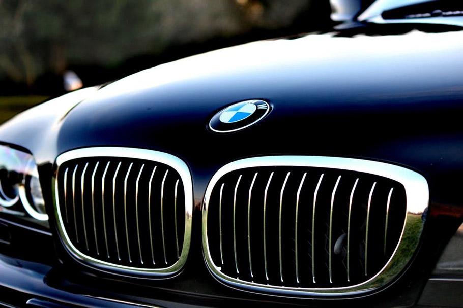 2019-BMW-910