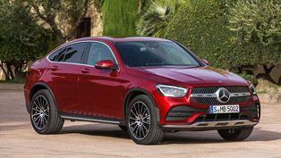 mercedes-showcases-fresh-new-glc-coupe-machine-
