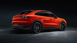 2020-porsche-cayenne-coupe-reveals-some-sweet-features!-